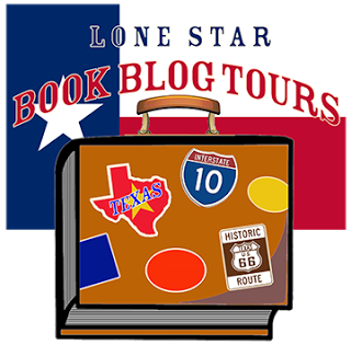 Lone Star Book Blogger