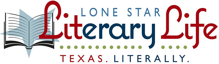BOOKISH TEXAS FOR THE WEEK OF 02 24 2019 | Lone Star Literary Life