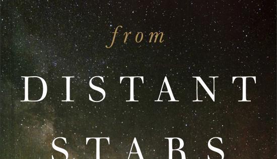 Lone Star Literary Life |